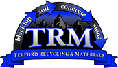 Telford Recycling & Materials, Inc.